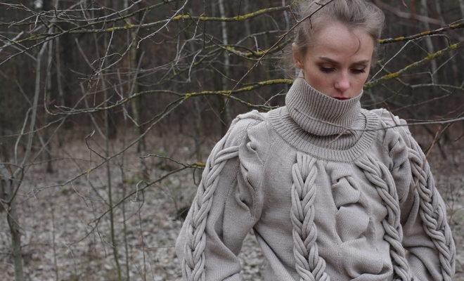 Купуй українське  топ-20 вітчизняних виробників стильного одягу ... 34d415fec44a1